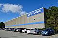 HyundaiAutoCanada5.jpg