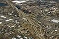 I-35E Aerial - Near Yankee Doodle and Pilot Knob (30620049358).jpg
