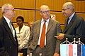 IAEA - Iraq Talks (03010783).jpg