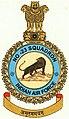 IAF No. 23 Squadron.jpg