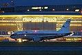 IBERIA Airbus A319-111; EC-KKS@ZRH;10.03.2013 695bd (8546590030).jpg