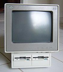 IBM Personal System2 Model 25.jpg