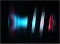 ICP-AES Plasma Torch - 001.jpg