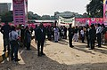IDPD 2019 Rally from Bhanja Bhavan (49163072056).jpg