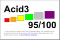 IE9 in Acid3 Test.png