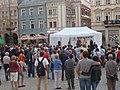 IJK Liberec.jpg