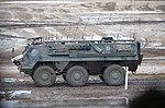 ILÜ der Bundeswehr am 24.09.2012 -- ELOKA.jpg