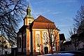 IMG1200 (2)Pfarrkirche Maria Himmelfahrt in Waldshut-Tiengen, in Tiengen.jpg
