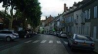 IMG Rue de Buxy 2.JPG