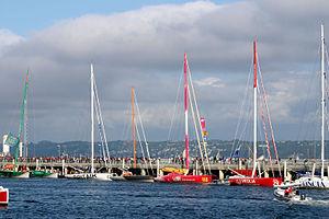 IMOCA Brest 2008.jpg