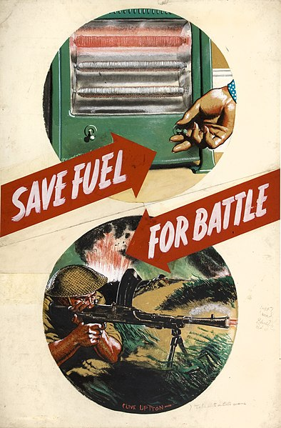 File inf3 181 fuel economy save fuel for battle electric for Electric fireplace wiki