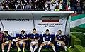 IRN-IRQ 20190116 Asian Cup 9.jpg