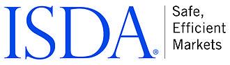 International Swaps and Derivatives Association - Image: ISDA Mark & Tag Final