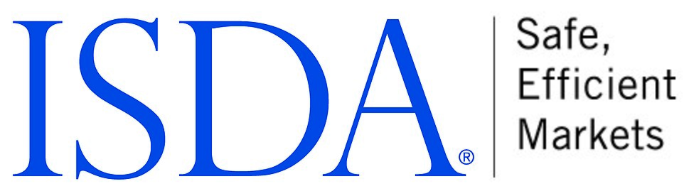 International Swaps And Derivatives Association Howling Pixel