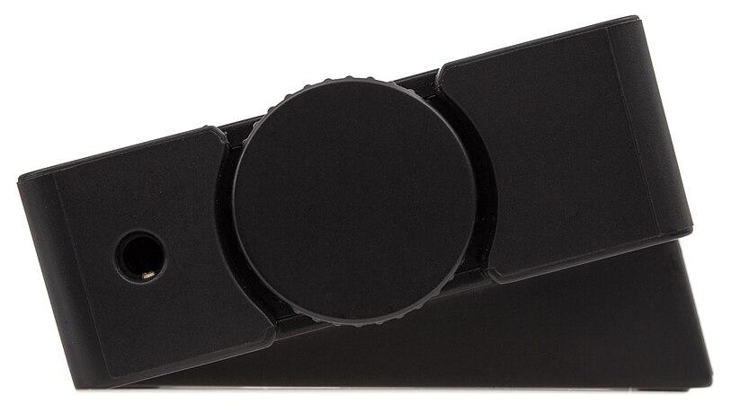 ISDT SC-608 knob.jpg