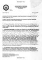 ISN 00352, Abdul Hadi Muhamed Rasul Sayed's Guantanamo detainee assessment.pdf