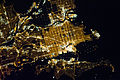 ISS-35 Night image of Vancouver, British Columbia, Canada.jpg
