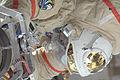 ISS-36 EVA-4 (c) Fyodor Yurchikhin.jpg