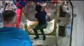 ISS-42 EVA-3 (n) ingress.png