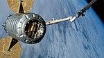 ISS-58 Cygnus NG-10 departing the ISS (1).jpg