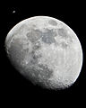 ISS over Moon from Houston - JSC2012-E-017827.jpg