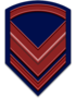 IT-Airforce-OR5.png