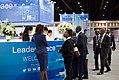 ITU Telecom World 2016 - Exhibition (25341209369).jpg