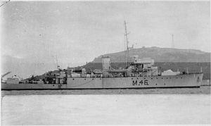 IWM-FL-12896-HMS-Pluto.jpg
