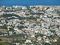Ialisos, Greece - panoramio (122).jpg