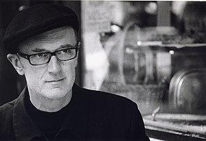 Ian Emes - Ian Emes 2005