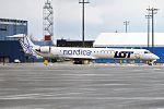 Iberia Regional, EC-JTT, Bombardier CRJ-900ER (33439841790).jpg