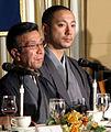Ichikawa Ebizō XI.jpg