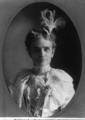 Ida Saxton McKinley, 1847-1907.png