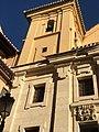 Iglesia Conventual del Santísimo Corpus Christi (Iglesia de Santa María Magdalena)3.jpg