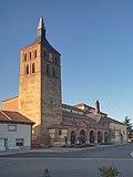 Iglesia Parroquial Villademor de la Vega.jpg