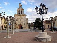 Iglesia de Boceguillas.jpg