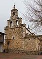 Iglesia de Nuestra Señora de la Asunción, Renera, Guadalajara, España, 2018-01-04, DD 27.jpg