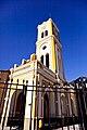 Iglesia de San Francisco - Tarija - Bolivia.jpg