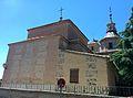 Iglesia de San Juan Bautista, Yuncos 04.jpg
