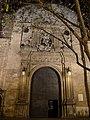 Iglesia de San Miguel de los Navarros-Zaragoza - PC302116.jpg