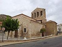 Iglesia de San Pedro (Hontoba) 2012-09-30 01-14-57.jpg