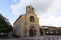 Iglesia de Santa María de la Oliva.jpg