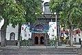 Iglesia del Socorro (5).jpg