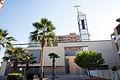 Iglesia san vicente cullera.jpg