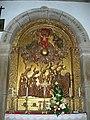 Igreja da Misericórdia de Miranda do Douro VIII.jpg