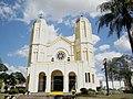 Igreja de São Benedito, Jaboticabal 02.jpg