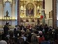 Igreja de São Brás, Arco da Calheta, Madeira - IMG 3251.jpg