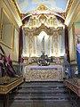 Igreja de São Brás, Arco da Calheta, Madeira - IMG 3345.jpg