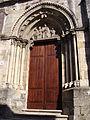 Igrexa de San Francisco.003 - Betanzos.JPG