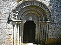 Igrexa de Santa María de Melide 4.jpg